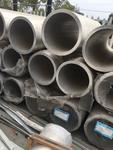 6A02合金铝管有多少种型号