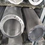 有縫鋁管,擠壓鋁管,拉拔鋁管廠家