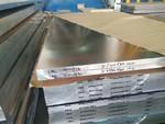 1500*3000規格3004鋁板