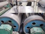 6011鋁合金化學成分_鋁合金板材