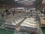 6061铝板(型材)厂家报价
