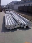 1050高耐磨铝棒 进口铝棒单价