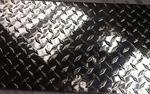 2017鋁合金花紋鋁板