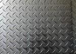 1235鋁合金花紋鋁板