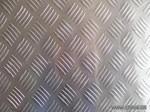 5454鋁合金花紋鋁板