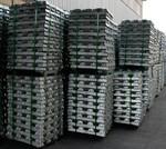 德国AC1B铸造铝合金锭