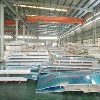 供应压花铝板 合金铝板 铝幕墙板