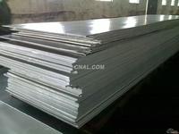 3003合金铝板 防锈铝板