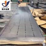 供应超平铝板 5083铝板硬度多少