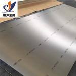 国标3A21铝合金板材