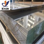 供应2017航空铝合金材料