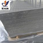 國標5A02耐腐蝕鋁板