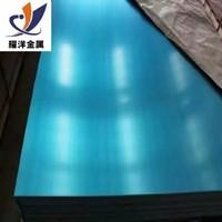 厂家直销5182耐腐蚀铝合金板