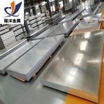 航空铝合金板 AA7075不变形铝板