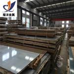 AL6082耐腐蚀光亮铝板