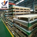 6082高精度铝薄板