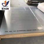 2A12铝板力学性能