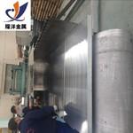 进口6082高耐磨铝板