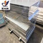 5052阳极氧化铝板