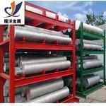 3004铝棒生产厂家
