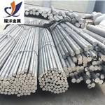 东莞5083铝棒生产厂家