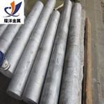 北京5A06鋁棒 5A06鋁棒批發