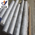 2A12硬質合金鋁棒
