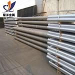 5083耐腐蚀铝棒 进口铝棒