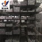 广东进口2024铝合金棒
