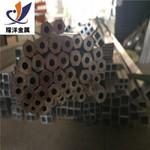 5083铝管防锈性能