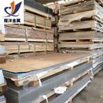 6063-T5铝型材批发