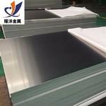 航空铝2A12铝板 2A12硬质铝板