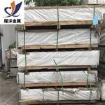6A02氧化铝板 6A02拉伸铝板