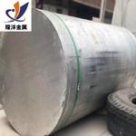 供应2a12铝棒原厂材质