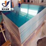 6A02-T4铝板价格
