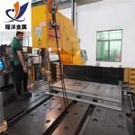 6010-T6进口铝板 铝棒