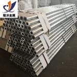 6063氧化鋁管 國標鋁管材質