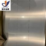 五金冲压用5052优质铝板
