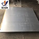 宽幅幕墙板 1060热轧铝板