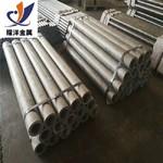 长期供应优质5083厚壁铝管