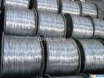 韻哲大量供應2A12-T3511 鋁線條