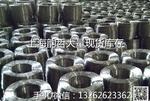 5056-H192铝线5056-H392铝盘圆
