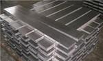 上海韵哲主要销售A199.50铝排