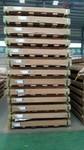 5083国标铝板铝棒