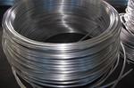 6063-T5合金铝盘管厂家报价