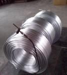 韵哲工业铝盘管5356-H12