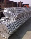 413六角鋁棒360鋁箔380合金
