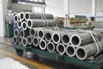 韻哲鋁材批發1350-H18大口徑鋁管