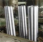 2024-T861铝管2024-T351铝方管