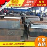 07Cr25Ni21NbN钢型材厂家